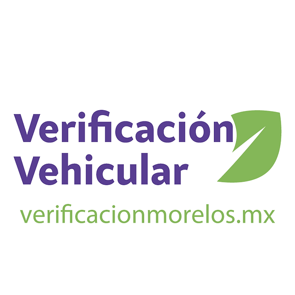 verificacion Morelos
