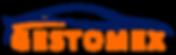 Gestomex---Logo-PNG.png