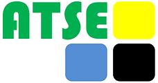 logo ATSE seul.png