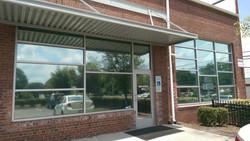 Eastman Industrial, Charlotte