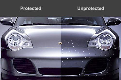 paint-protectioin.jpg