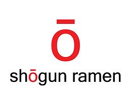shogunramenlogo.PNG