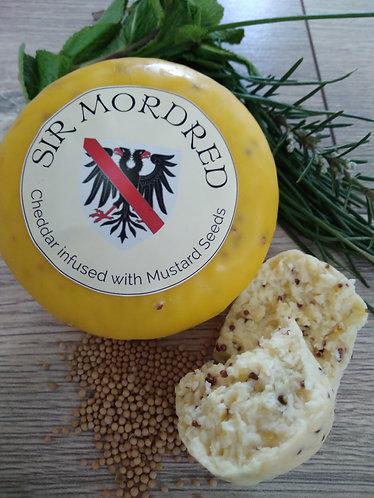 Sir Modred 200g cheese