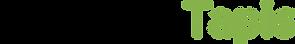 galerie_du_tapis_logo_couleur.png