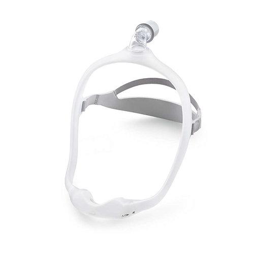 Masque Nasal Dreamwear de Respironics
