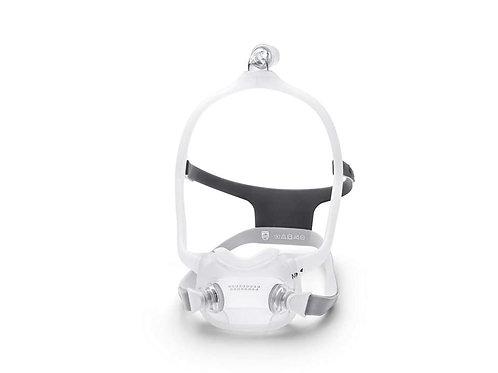 Masque Dreamwear Full Face de Respironics