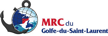 action_chomage_cote_nord_mrc_golfe_du_st_laurent