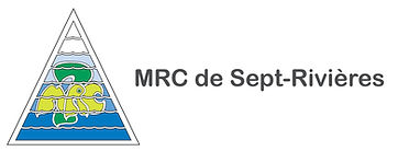 action_chomage_cote_nord_mrc_sept_rivieres