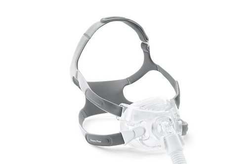 Masque Facial Amara View de Respironics