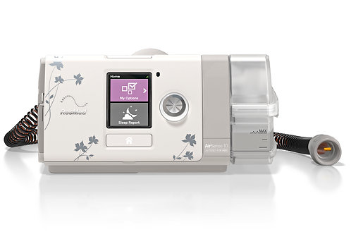 CPAP AirSense 10 Autoset For Her