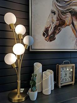 galerie_du_tapis_decoration