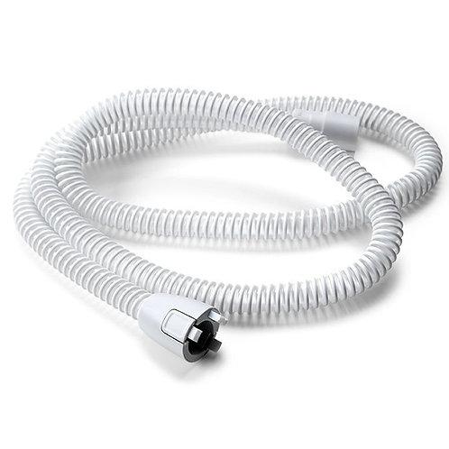 Tubulure chauffante 15mm de Respironics