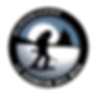Logo_Mdaillon_avec_nom.png