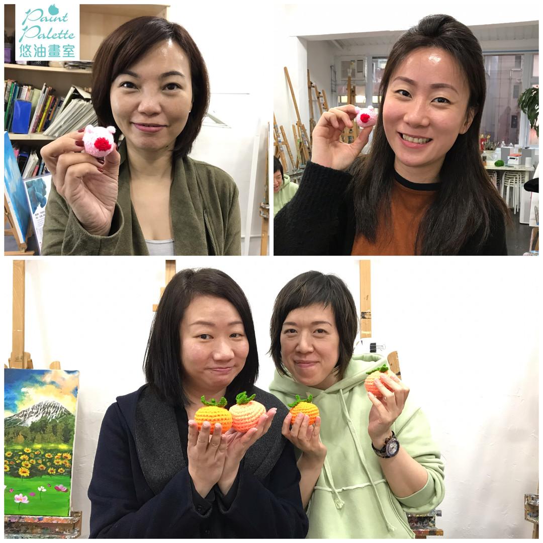 knit03.JPG