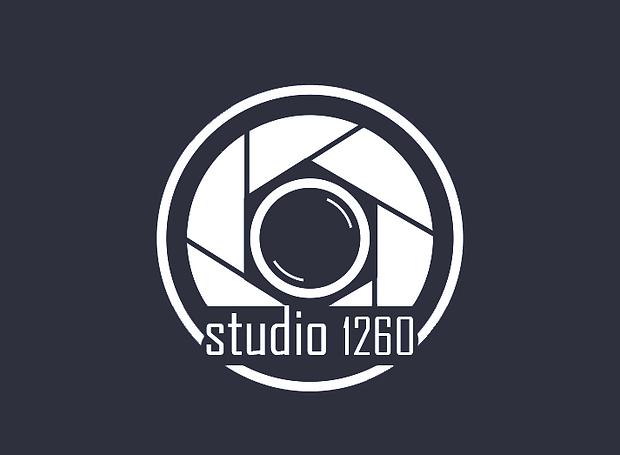 Logo4%20-%20Copy_edited.png
