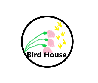 BirdHouse オリジナルロゴマーク.png