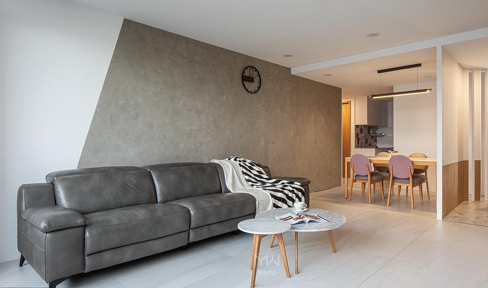 08  客廳沙發背牆+餐廳+玄關-縮小00.png