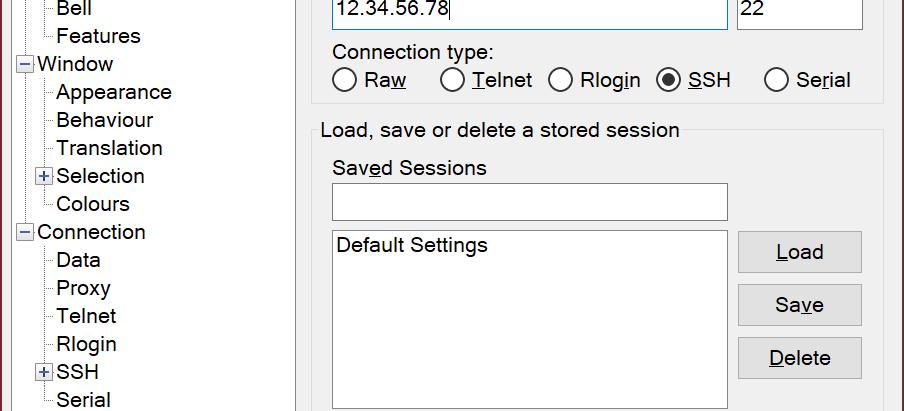 Restoring a corrupted VM datastore