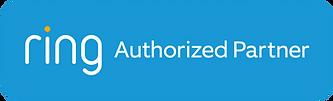 20210415_brand_ring_badge_authorizedpartner_blue_rgb.png
