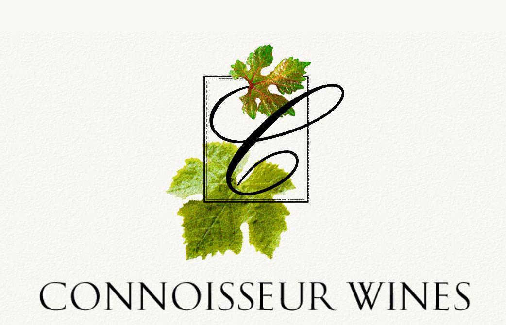 Connoisseur_Wines