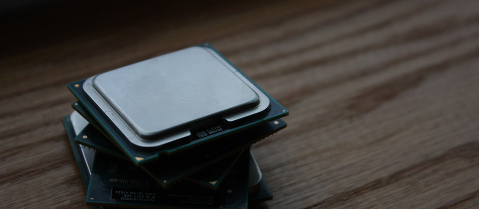 AMD vs. Dickey Settlement & how you can claim damages