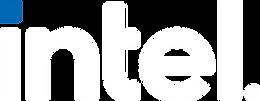 intel logo white 2021.png