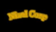 Nizel Co - Logo - Footer - Web.png