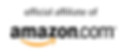 Amazon Affiliates Logo White Background