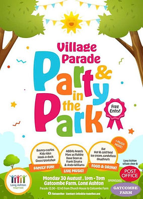 Party in the park poster.jpg