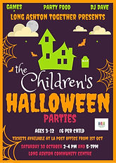 Halloween Party Two Sessions.jpg
