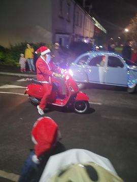 moped.jpeg