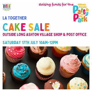 cake sale 17.7.21.png