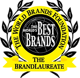 BRANDLAUREATE  Logo.png