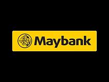 maybank-logo.png