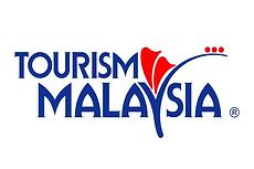 Tourism-Malaysia-Logo 2.png