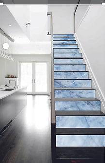 Trapsticker blue marble.jpg