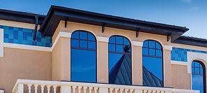 Optivision-Reflective-Residential.jpg