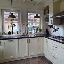 keuken wrappen kolhorn voor.jpg