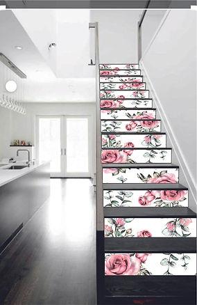 trapsticker white flowers.jpg