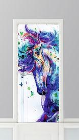 paard watercolour.jpg
