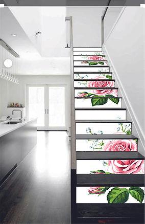 rapsticker wit rose.jpgt