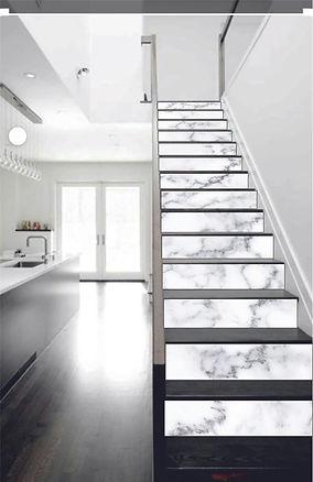 trapsticker white marble.jpg