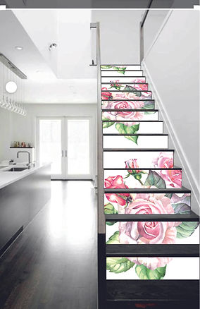 trapsticker white pink rose.jpg