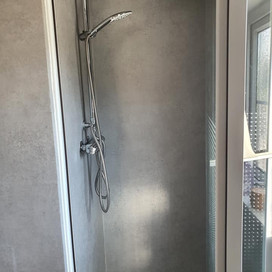 badkamer Texel na3.jpg