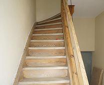 trap wrappen schagen voor.jpg