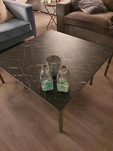 tafelblad wrappen schagen.jpg