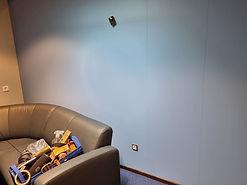muur wrappen.jpg
