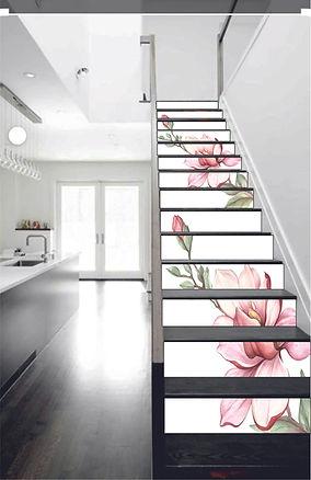 trapsticker wit magnolia.jpg