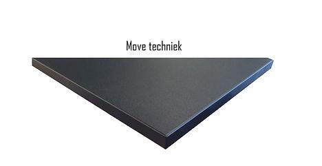 move techniek.jpg