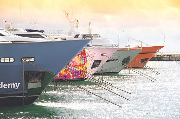 yachtwrapschagen.jpg
